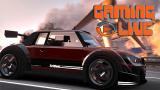 TrackMania² : Valley : Un GL qui Valley le coup !