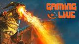 Divinity : Dragon Commander : 1/4 : Un jeu à la croisée des genres