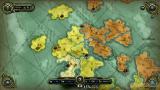 Divinity : Dragon Commander : 4/4 : La phase stratégie