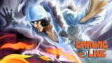 One Piece : Pirate Warriors 2 : L'assassin de Barbe Noire