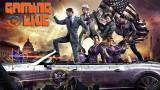 Saints Row IV : Président volant et cauchemar matrixien !