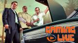 Grand Theft Auto V : 1/10 : Présentation générale