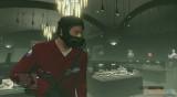 Grand Theft Auto V : 2/10 : Casse de la bijouterie