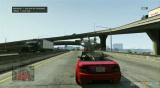 Grand Theft Auto V : 3/10 : Père-Fils (bateau volé !)
