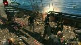 Assassin's Creed IV : Black Flag : 2/3 : La plongée, la pêche et les activités secondaires