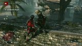 Assassin's Creed IV : Black Flag : 3/3 : Une mission de filature