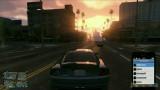 Grand Theft Auto V : Le Online après une dizaine d'heures de jeu