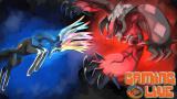 Pokémon Y : 2/3 : Combattez-les tous !
