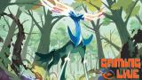 Pokémon Y : 3/3 : La Poké Récré et le SPV