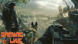 Call of Duty : Ghosts : Santa Monica en triste état