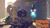 LEGO Marvel Super Heroes : Une itération LEGO qui casse des briques !