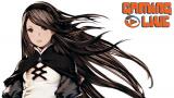 Bravely Default : Un J-RPG qui fera date !