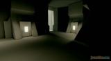 NaissanceE : 2/2 : Perdu dans le noir