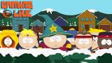 South Park : Le Bâton de la Vérité : Une réalisation au poil (1/2)