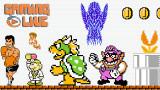 NES Remix 2 : Défis rétro, bis