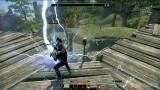 The Elder Scrolls Online : 1/3 : Du PVE et des grosses haches