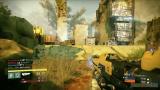 Destiny : 2/3 : Un petit tour sur le multijoueur