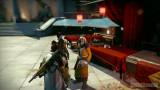 Destiny : 3/3 : Le haut niveau, les équipements et la Tour
