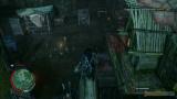 La Terre du Milieu : L'Ombre du Mordor : 3/3 : Géopolitique à l'épée