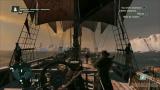Assassin's Creed Rogue : 2/2 : Les nouveautés en mer