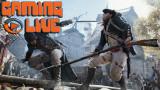 Assassin's Creed Unity : 2/6 : Quartier général, équipement et compétences