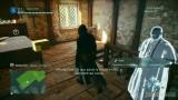 Assassin's Creed Unity : 4/6 : Résolution de meurtres et quêtes annexes