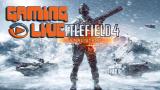 Battlefield 4 : Final Stand : Assaut final !