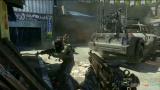 Call of Duty : Advanced Warfare : Un solo explosif (1/2)
