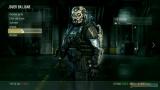 Call of Duty : Advanced Warfare : Un multi fun et réactif (2/2)