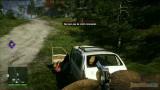 Far Cry 4 : Far Cry sauce stalactite ! (1/2)