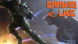 Halo : The Master Chief Collection : 1/4 : Petit tour sur la campagne de Halo 2 Anniversaire