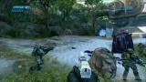 Halo : The Master Chief Collection : 2/4 : Les menus et les trois autres campagnes