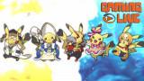 Pokémon Rubis Omega : 1/3 : Exploration d'Hoenn 2.0