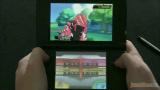 Pokémon Rubis Omega : 2/3 : Primo-Résurgence et chasse aux Pokémon