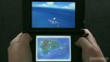 Pokémon Rubis Omega : 3/3 : Survolons la région