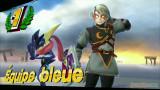 Super Smash Bros. for Wii U : 2/4 : Amiibo, une IA qui apprend de ses adversaires