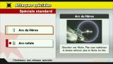 Super Smash Bros. for Wii U : 4/4 : La personnalisation des personnages