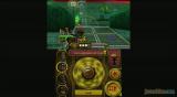 Codename S.T.E.A.M. - 1/2 : Mort à lenvahisseur !
