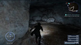 Final Fantasy XV : Donjon - La Mine de Balouve