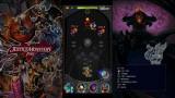 Final Fantasy XV : Partie de flipper et tentative de pêche