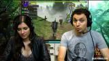 Monster Hunter Generations - Un Ludroth en duo 2/2