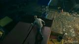 Quantum Break - Le temps qui court (Preview 1/2)
