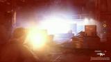 Quantum Break - Un jeu Cross-Media (Preview 2/2)