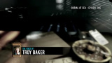Bioshock Infinite : Tombeau Sous-Marin - 2ème partie : Le retour des acteurs