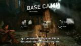 Tomb Raider : Guide de survie : Episode 2 - Exploration