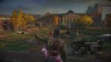 The Last of Us Remastered : Tutoriel du mode photo