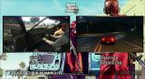 2 heures de jeu sur GTA V new-gen