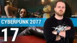 VT Cyberpunk 2077