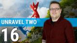 Unravel Two : Tout savoir du jeu en moins de 3 minutes