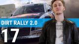 DiRT Rally 2.0 : notre avis en quelques minutes